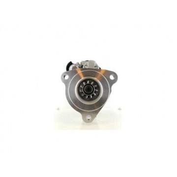 Motor de Arranque DAF 6.0 kw
