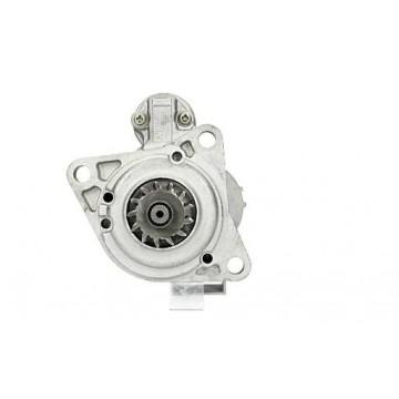 Motor de Arranque Yale 2.7 kw