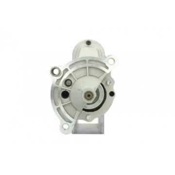 Motor de Arranque Citroen /...