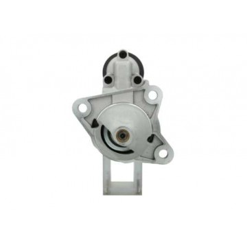 Starter Rover 0.9 kw