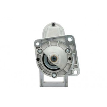 Motor de Arranque Fiat 0.8 kw