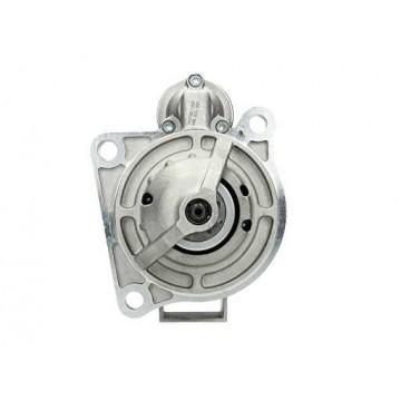 Motor de Arranque Iveco 2.6 kw