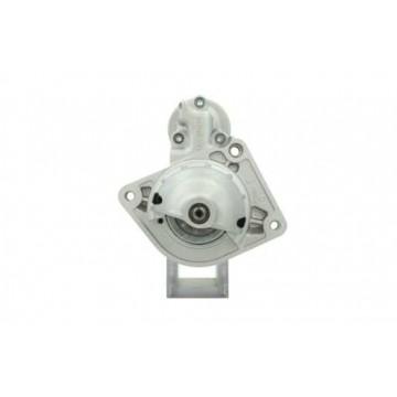 Motor de Arranque Iveco 2.5 kw