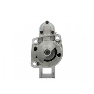 Motor de Arranque Ford 2.0 kw