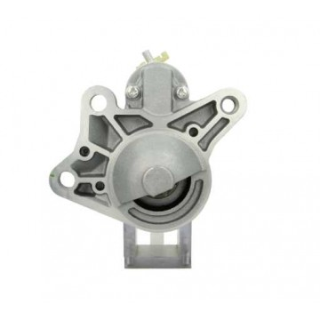 Motor de Arranque Mazda 1.8 kw