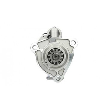Motor de Arranque Volvo 5.5 kw